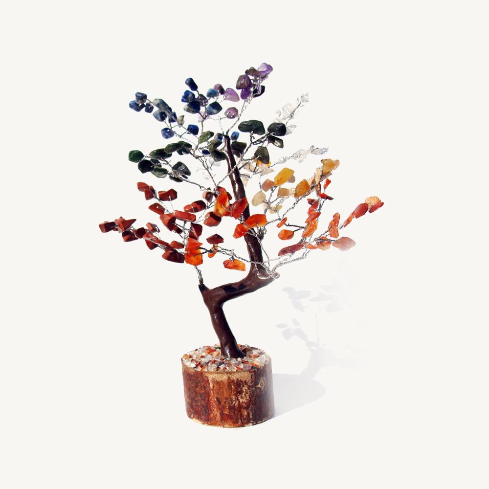 Crystal-Tree.jpg