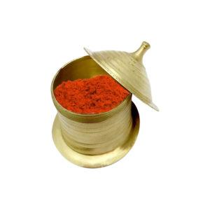 Kamakhya Sindoor