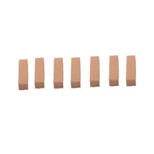 Shreeparni_wood_pieces