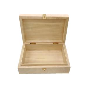 Shreeparni_wooden_cashbox