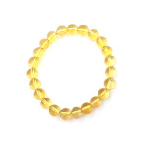 citrine_bracelet